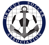 Dracut Soccer Association